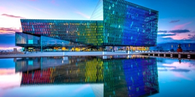 14-16. jun - TAPSS 2020, Reykjavik