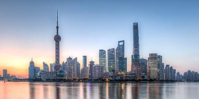 25-27. june, Shanghai 2020